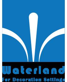 waterlan-egy Logo